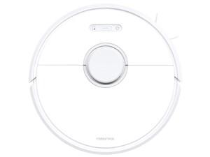 Roborock S6 S602-04