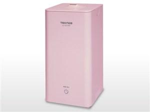 EL-C019(P) [ピンク] 商品画像1:総合通販サイト ECユニコーンPLUS