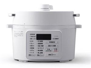 アイリスオーヤマ PC-MA2