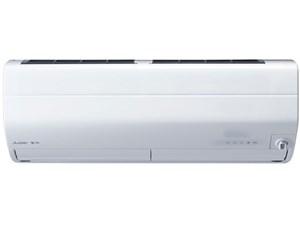 MSZ-ZXV2520-W 三菱電機 ルームエアコン8畳 霧ヶ峰 ピュアホワイト