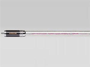 7N-D5050 Leggenda DIGITAL RCA [1m]