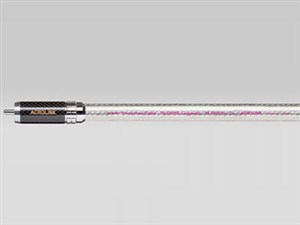 7N-D5050 Leggenda DIGITAL RCA [1.5m]