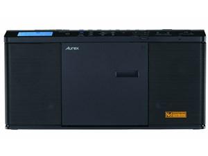 【納期目安:6/下旬入荷予定】東芝 SD/USB/CDラジオ TY-ANX1-K