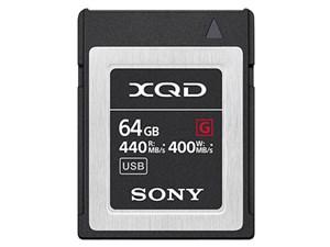 QD-G64F [64GB]