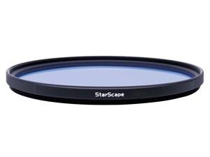 StarScape 62mm