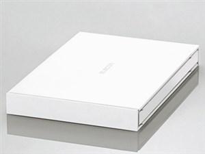 ESD-EJ1000GWH [ホワイト]