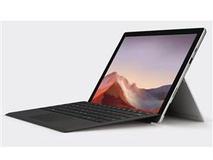 Surface Pro 7 タイプカバー同梱 QWT-00006 商品画像1:JP-TRADE