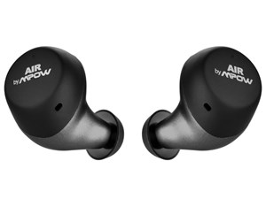X5.1J AIR by MPOW 完全ワイヤレスダイナミック型Bluetoothヘッドホン