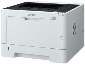 LP-S180R1