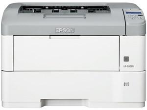LP-S3250R1
