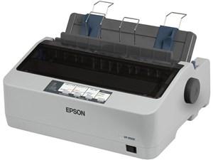 VP-D500R1