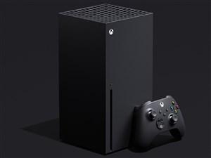 Xbox Series X 商品画像1:沙羅の木