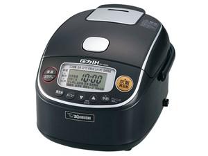 極め炊き NP-RZ05 通常配送商品