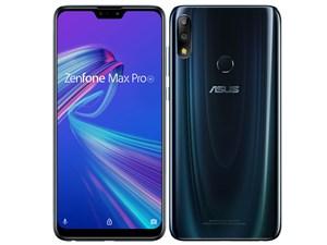 ASUS ZenFone Max Pro (M2) (RAM 6GBモデル) SIMフリー (SIMフリー)