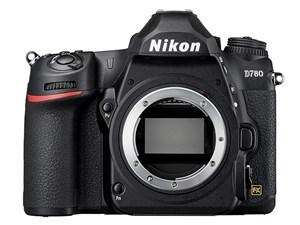 D780 ボディ Nikon デジタル一眼レフカメラ