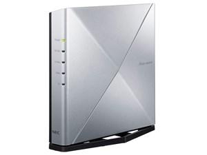 Aterm WX6000HP PA-WX6000HP