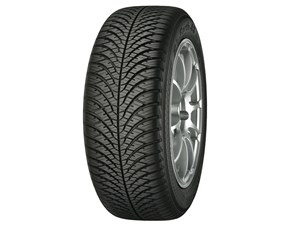 BluEarth-4S AW21 175/65R14 82T