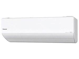 エオリア CS-AX800D2