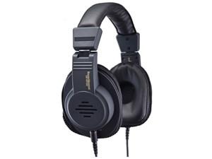 SOUND WARRIOR SW-HP300