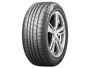 Playz PX-RV II 245/40R20 99W XL