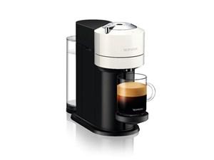 ネスプレッソ コーヒーメーカー NESPRESSO ヴァーチュオ ホワイト GDV1WH