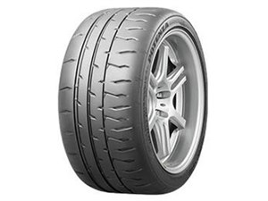 POTENZA RE-71RS 205/60R15 91H