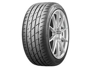 POTENZA Adrenalin RE004 245/40R18 97W XL