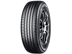 BluEarth-XT AE61 235/55R20 102V