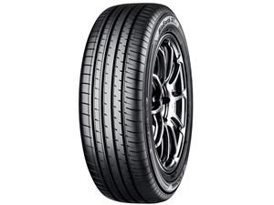 YOKOHAMA(ヨコハマ) BluEarth-XT AE61 215/50R18 92V サマータイヤ ゴムバル・・・