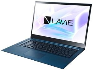 LAVIE VEGA LV750/RAL PC-LV750RAL [アルマイトネイビー]