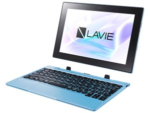 LAVIE First Mobile FM150/PAL PC-FM150PAL 通常配送商品