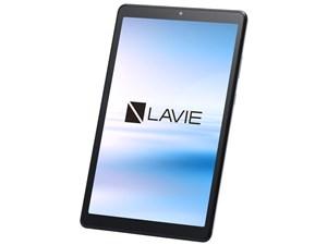 LAVIE Tab E TE508/KAS PC-TE508KAS