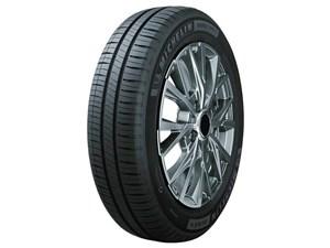 ENERGY SAVER 4 155/65R14 79H XL ◆当店での取付でタイヤ廃棄料無料!