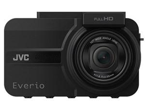 Everio GC-TR100