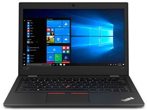 ThinkPad L39020NR000JJP