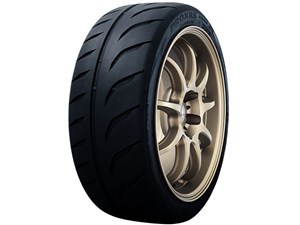 TOYO PROXES R888R 225/45ZR16 93W XL