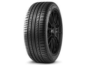 DRAGON SPORT 245/45R19 102Y XL