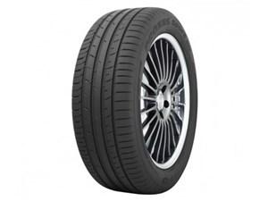 TOYO PROXES Sport SUV 255/60R17 110W XL