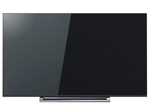 REGZA 55M540X [55インチ]