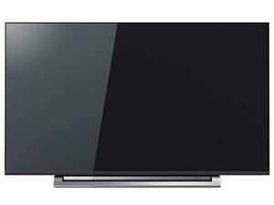 REGZA 43M540X [43インチ] 通常配送商品
