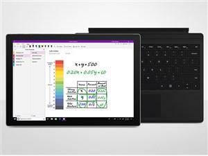 Surface Pro 7 タイプカバー同梱 QWU-00006 通常配送商品