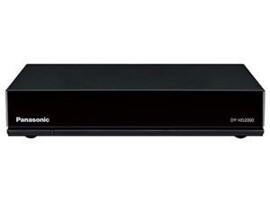 DY-HD2000