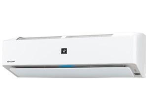 AY-L63H2-W シャープ ルームエアコン20畳 200V ホワイト系