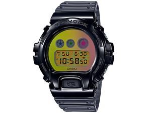 G-SHOCK DW-6900SP-1JR
