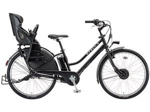 BRIDGESTONE ブリヂストン 電動自転車 HYDEE.Ⅱ ハイディ ツー 26インチ 2020・・・