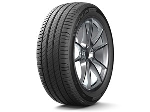 Primacy 4 215/55R18 99V XL (CIT)