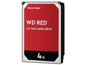 WD40EFAX [4TB SATA600 5400]