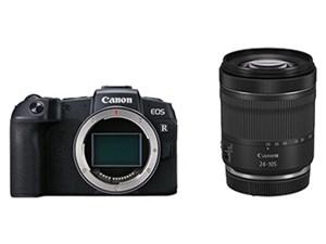 EOS RP RF24-105 IS STM レンズキット キャノン デジタル一眼レフカメラ