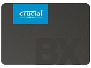 BX500 CT1000BX500SSD1 商品画像1:PC-IDEA