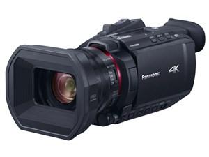 HC-X1500